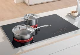 Miele Cooktop Parts Miele 36 Inch Cooktops
