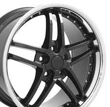 corvette zo6 rims corvette z06 motorsport reproduction wheels