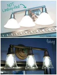 Bathroom Light Fixture Replacement Glass Fresh How To Remove A Bathroom Light Fixture Or Outdoor Wall Light