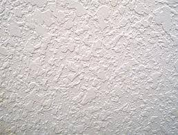 homax knockdown wall texture walmart com