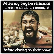 Real Funny Memes - realtor credit funny meme real estate real estate pinterest