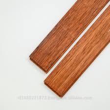 Laminate Flooring Best Quality Merbau Flooring Merbau Flooring Suppliers And Manufacturers At