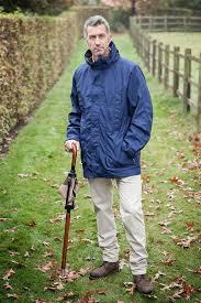 mens riding jackets men u0027s jackets u0026 coats u2013 leonard coombe equestrian