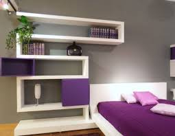 designer wall shelves wall hanging shelves design perfect smlf wall mounted bookcase