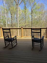 furniture fresh outdoor furniture franklin tn design ideas