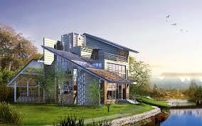 modern house wallpaper design http 69hdwallpapers com modern