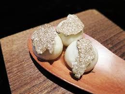 cuisine mol馗ulaire ingr馘ients kit de cuisine mol馗ulaire 100 images cuisine mol馗ulaire