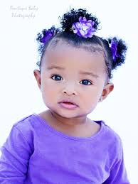 best 25 black baby hairstyles ideas on pinterest lil