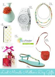 Presents For Mom Perfect Gifts For Mom Homesfeed