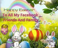 happy easter dear morning happy easter quote easter greetings