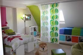Schlafzimmer Deko Ikea Der Raum Für Aufbewahrung Der Kleider Und Produkte Im Schlafzimmer