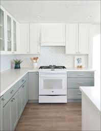 best paint color for white kitchen cabinets kitchen trends