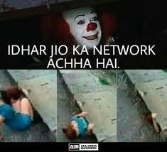 Memes Defined - in meme orium 35 iconic memes that defined india in 2017 meme