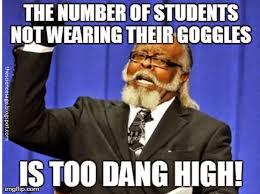 Science Teacher Meme - the science sage science teacher memes