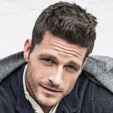 lads hairstyles 25 top professional business hairstyles for men professional