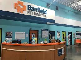 pets mart hours its hours locations