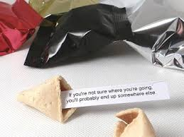 Where Can You Buy Fortune Cookies Fortune Cookies Fortune Cookies For Exhibitions U2014 Ifortunecookies