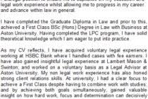 insurance agent cover letter sample resume template info
