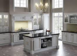unique image of kitchen remodel design ideas wow kitchen cabinet