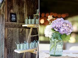 Handmade Centerpieces For Weddings by Rustic Pastel Handmade Wedding Glamour U0026 Grace