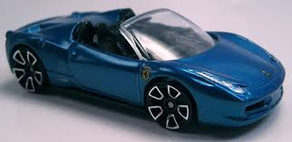 458 spider wiki image 458 spider blue asphalt assault jpg wheels