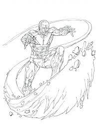 free printable lego superhero coloring pages pdf iron man only