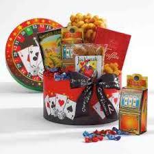 gift baskets las vegas las vegas theme gifts