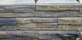 Retaining Wall Calculator And Price Wall Decor Awesome Decorative Retaining Wall Blocks Decorative