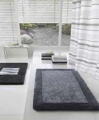bathroom rug ideas contemporary bathroom rugs roselawnlutheran