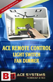 wireless remote control light switch ace iswitch wireless remote control light switch fan dimmer 2 f 6 l