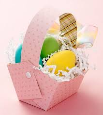 Easter Decorations Houzz by Easy And Creative Easter Decorations Women Daily Magazine