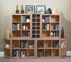 cool ideas for bookshelves american hwy