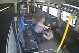Oklahoma Travel Warnings images Oklahoma travel buses jpg