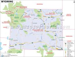 wy map 459 best maps images on maps geography and