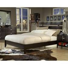 siesta bed u0026 mattress bedroom pinterest mattress bedrooms