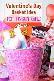 s day gift basket ideas best 25 baskets ideas on valentines day