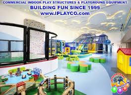 indoor playground design ideas webbkyrkan webbkyrkan