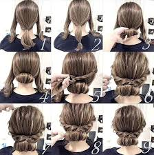 hairstyles for black tie unique long hairstyles for fine hair over hairstyles long hair