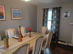 a living room with behr sparkling brook karen u0027s house