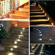 home depot indoor lighting stair lighting indoor lights uk home depot recessed energokarta info