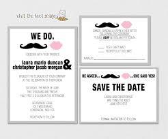 Wedding Invites Cards Wedding Invitations With Response Cards Plumegiant Com