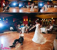 palladium wedding 383 best grand palladium wedding packages and options for the