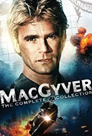 film laga indonesia jadul youtube macgyver tv series 1985 1992 imdb