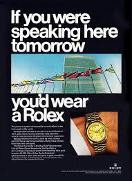 rolex ads 2015 1968 rolex submariner ad vintage rolex advertisements in the 1960s