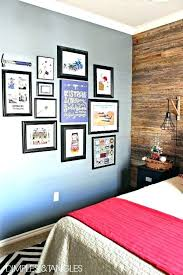 gold wallpaper sles graffiti bedroom wall graffiti kids bedroom wall art sticker