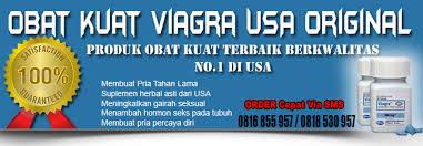 jual viagra asli cod di semarang agen grosir dan eceran 0816855957