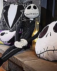 nightmare before christmas party supplies party decorations party supplies spencer s