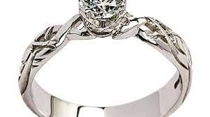 claddagh rings meaning ring terrifying sterling silver celtic knot claddagh ring