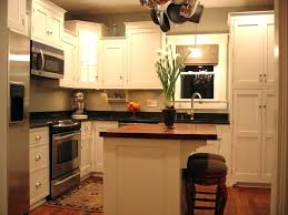 Kitchen Cabinets Inside Kitchen Room Kitchen Large Distressed White Kitchen Cabinets With