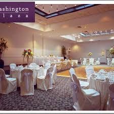 wedding venues in dc washington dc wedding venues weddinglovely